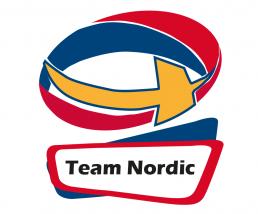 Team Nordic